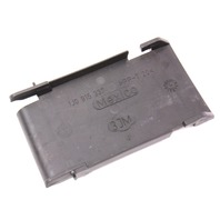 Battery Cover Box Trim Panel 99-05 VW Jetta Golf GTI Mk4 Beetle - 1J0 915 337