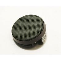 Rear Deck Tray Tweeter Speaker 93-99 VW Jetta MK3 - Tan - 1HM 035 411 A