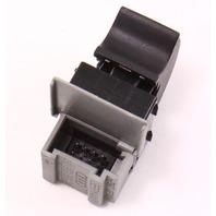 Power Window Switch Button 98-04 Audi A6 S6 C5 Allroad - Genuine - 4B0 959 855