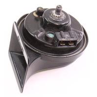 Klaxon High Tone Horn VW 01.5-05 Passat B5.5 - Genuine - 3B0 951 223