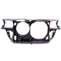 Radiator Core Support Nose Panel 98-01 VW Passat B5 ~ V6 ~ Genuine ~ 3B0 805 594