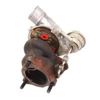 AWM K03 Turbo Turbocharger 00-05 Audi A4 B5 B6 VW Passat - 058 145 703 J