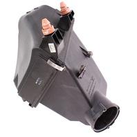 Air Cleaner Air Intake Box Airbox 4.2 V8 00-04 Audi A6 C5 - 077 133 835 H