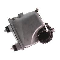Air Cleaner Intake Filter Box Airbox 02-04 Audi A6 C5 3.0 V6 AT - 06C 133 837 N
