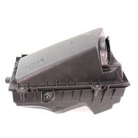 1.9 TDI ALH Air Filter Cleaner Box VW Jetta Golf MK4 Airbox - 1J0 129 607 AE