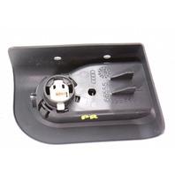 RH Rear Seat Fold Down Latch Handle Lock 96-02 Audi A4 S4 B5 - Genuine