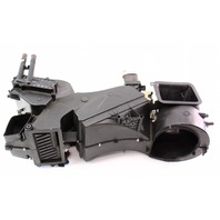 Heater Core Box Heaterbox 99-02 Audi A4 S4 B5 - Genuine - 8D1 820 005 J
