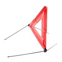 Trunk Hazard Warning Triangle 99-02 Audi A4 S4 B5 - 8D5 860 251 A