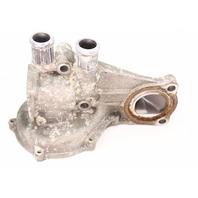 Water Pump Flange 2.0 ABA TDI 93-99 VW Jetta Golf GTI MK3 ~ 037 121 013 A