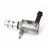 Oil Pressure Control Valve 09-12 Audi A4 A5 B8 2.0T CAEB Genuine - 06H 115 243 F