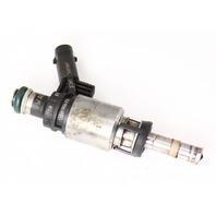 Fuel Injector 09-12 Audi A4 A5 B8 2.0T CAEB - Genuine - 06H 906 036 G