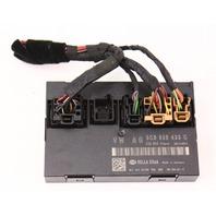 CCM Comfort Control Module - VW Passat 06-10 B6 - Genuine - 3C0 959 433 C