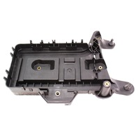 Battery Tray Mount Holder 06-10 VW Passat B6 - 1K0 915 333 D