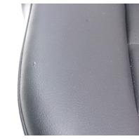 Rear Seat Cushion Cover & Foam 96-01 Audi A4 B5 - Genuine - 8D0 885 375