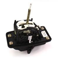 Auto Shift Shifter Linkage Gear Box Selector 02-08 Audi A4 B6 B7 - 8E1 713 041 F