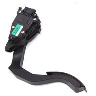 Gas Pedal Electronic Accellerator 04-06 VW Phaeton - 3D1 721 503 H