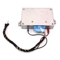 Telematik GPS Control Module Computer 04-06 VW Phaeton - 3D0 035 617