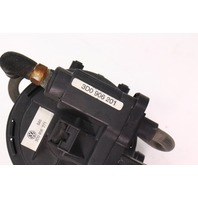 Leak Detection Pump 04-06 VW Phaeton - Emissions - Genuine -  3D0 906 201 / 271