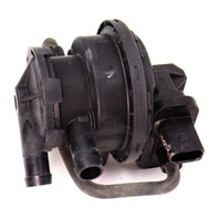 Leak Detection Pump 04-06 VW Phaeton - Emissions - Genuine -  3D0 906 201 / 271