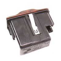 LH Rear Door Ash Tray 97-03 Audi A8 S8 D2 - Ashtray - Genuine - 4D0 857 405 B