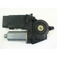 LH Front Power Window Motor 01-05 VW Passat B5.5 - 3B4 837 751 MF - Genuine