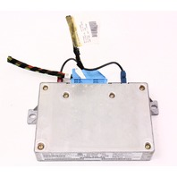 Telematik GPS Control Module Computer 04-05 VW Passat B5.5 - 3D0 035 617 G