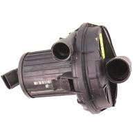 Air Smog Pump Audi A4 A6 A8 Touareg VW Passat Jetta GTI Beetle ~ 06A 959 253 B