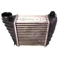 Intercooler 99-03 VW Jetta Golf GTI MK4 1.8T / ALH TDI - Genuine - 1J0 145 803 F