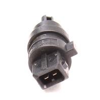 Air Intake Temp Sensor 97-99 VW Jetta Golf MK3 - 1.9 TDI AHU - 028 906 081