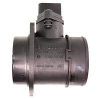 MAF Mass Air Flow Sensor 02-05 VW Passat 1.8T - 06A 906 461 N / 0 280 218 100