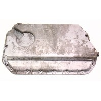 Genuine Lower Oil Pan 2.8 V6 AHA Audi A4 A6 VW Passat B5 Oilpan ~ 078 103 604 AC