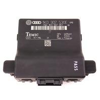 Gateway Control Module 05-10 VW Jetta Rabbit MK5 - CAN BUS - 1K0 907 530 E