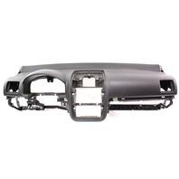 Dashboard Shell Dash Board 05-10 VW Jetta Rabbit GTI MK5 - Genuine