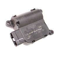 AC Heater Box Flap Motor Actuator 05-10 VW Jetta Rabbit Golf MK5 - 1K0 907 511