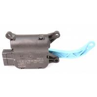 AC Heater Box Flap Motor Actuator 05-10 VW Jetta Rabbit Golf MK5 - 1K1 907 511 E