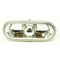 Side Marker Fender Light Signal Lamp VW Jetta Golf GTI MK4 Passat - 1J0 949 117