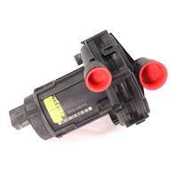 Air Injection Pump 97-06 Audi A4 A6 TT VW Jetta Golf MK4 Passat - 078 906 601 D