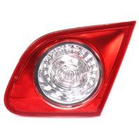 RH Inner Tail Light Lamp - VW Passat 06-10 B6 - Genuine - 3C5 945 094 C