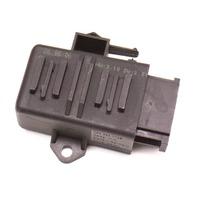 Heated Seat Control Module ECM 06-10 VW Passat B6 - Genuine - 1Z0 959 772 B
