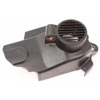 Coolant Water Pump Belt Cover VW Jetta GTI Audi Passat 2.0T TSI - 06H 109 121 G