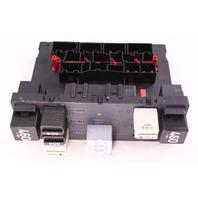 CECM Central Electronics Module - VW Passat 06-10 B6 - Genuine - 3C0 937 049 J