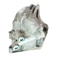 Oil Filter Housing Cooler Bracket 04-06 VW Phaeton 4.2 V8 ~ 077 115 401 AA