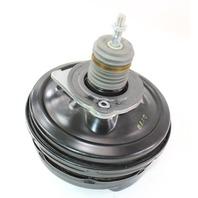Power Brake Booster 04-06 VW Phaeton ~ Genuine ~ 3D1 612 105 B
