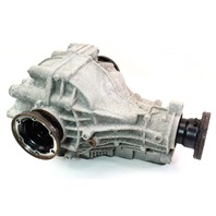 Differential Assembly 04-06 VW Phaeton 4.2 V8 ~ DRM