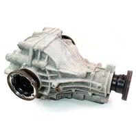 Differential Assembly 04-06 VW Phaeton 4.2 V8 DRM - Genuine