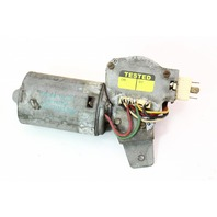 Windshield Wiper Motor 74-84 VW Rabbit GTI Jetta MK1 Cabriolet - 171 955 113 A