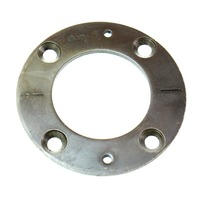 Intermediate Timing Shaft Retainer Ring 99-05 VW Jetta GTI MK4 VR6 - 021 115 033
