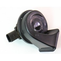 Bosch High Tone Horn VW 01-05 Passat B5.5 - Genuine
