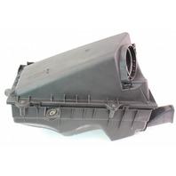 1.9 TDI BEW Air Filter Cleaner Box 04-05 VW Jetta Golf MK4 Airbox 1J0 129 607 AB