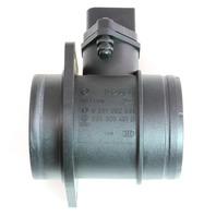 MAF Mass Air Flow Sensor 04-07 VW Jetta Golf MK4 MK5 1.9 TDI - 038 906 461 B